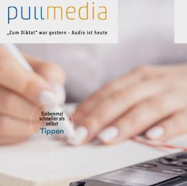 PDF Effektiv diktieren 2019